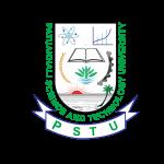 Patuakhali Science and Technology University admission test 2019-20