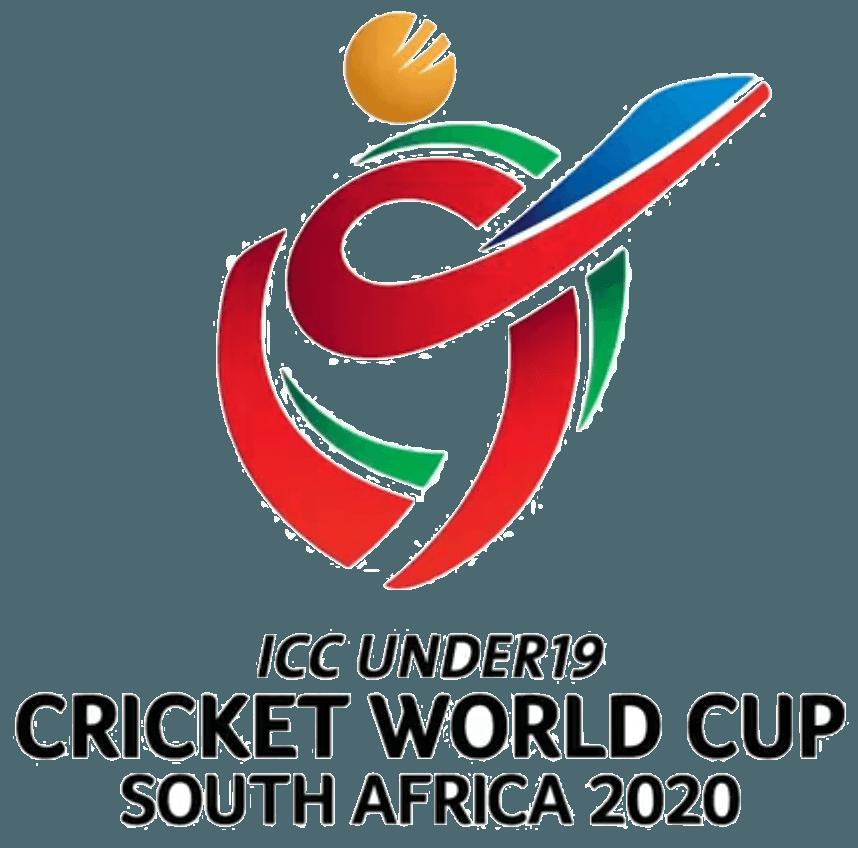 ICC U19 World Cup 2020 Live Streaming