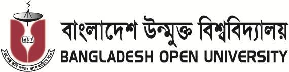 BOU Result 2020 BA BSS Bangladesh Open