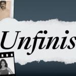 priyanka chopra jonas unfinished book pdf download